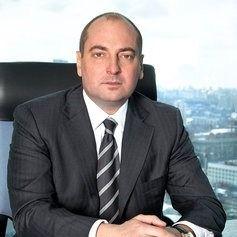 Oleg Goshchansky