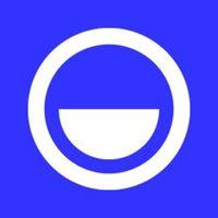 Mamo Pay logo