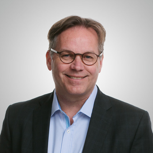 Rene Jacobsen