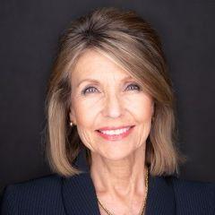 Barbara J. Beck