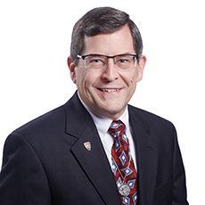Mark Agerter