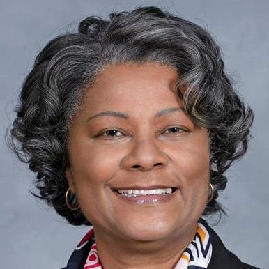 Carla D. Cunningham