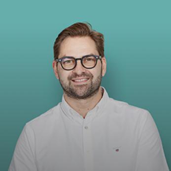 Peter Braüner HIndkjær