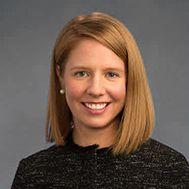 Emily Schlosser