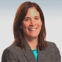 Stephanie A. Streeter