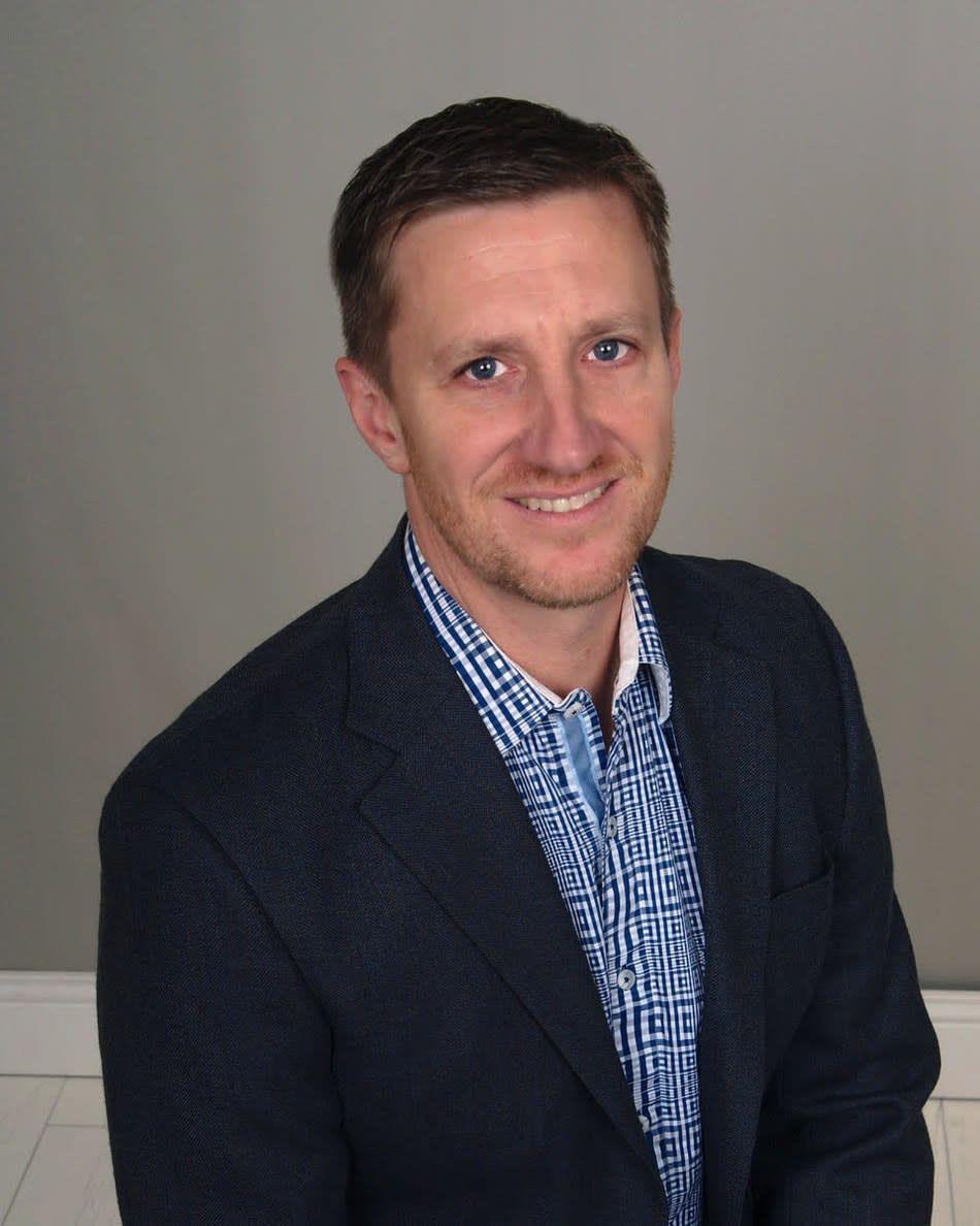 ContinuumRx promotes Keith Hartman to CEO, ContinuumRx