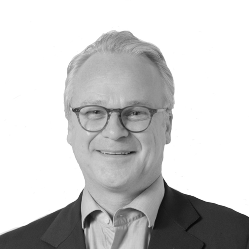 Profile photo of Bruno De Keersmaeker, Finance Director at Promethera Therapeutics