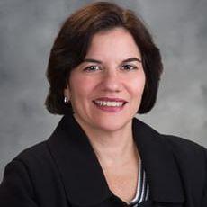 Doris R. Varlese