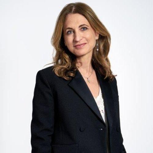 Marella Moretti