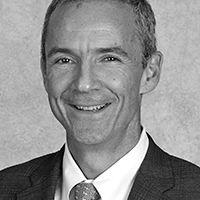 David D. Sliney
