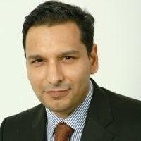 Suhail Qureshi