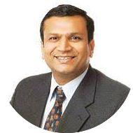 Narayanan Ramachandran