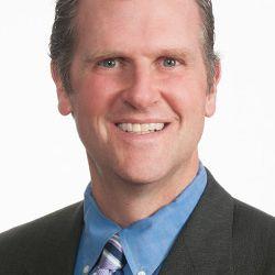 Eric E. Johnson