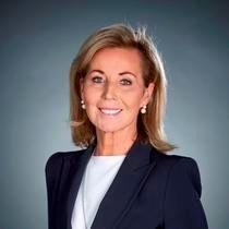 Chantal De Vrieze