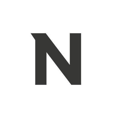 November First Logo