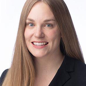 Jessica Arett