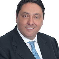 Luis Fuxet