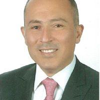 Rashid Lubani