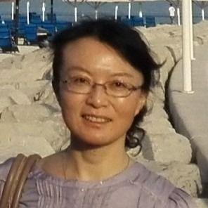 Heng Cao