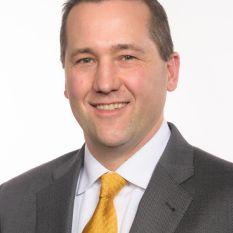 Jonathan N. Reid