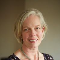 Ann S. Mcdonald