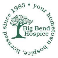 Big Bend Hospice logo
