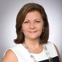 Kristin V. Bellouny