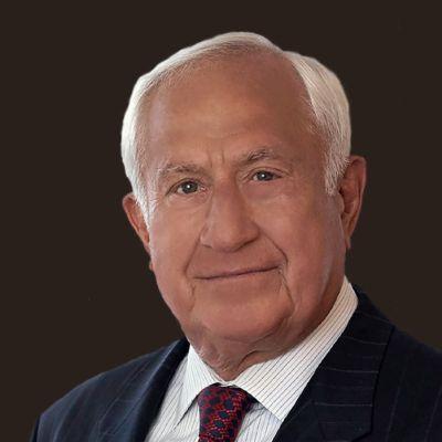 Ted Jadick