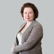 Olga Pokrovskaya