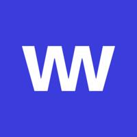 Wonderwerk logo