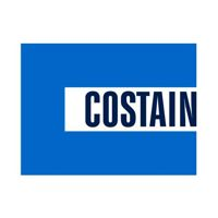 Costain Group logo