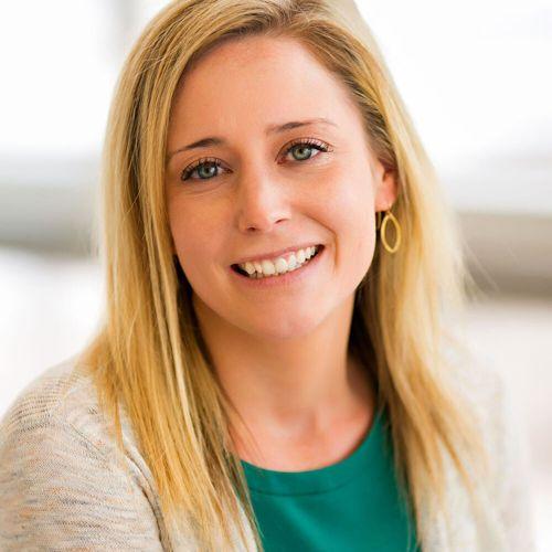 Emma Gergen