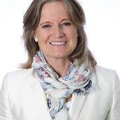 Joanna Hawkes