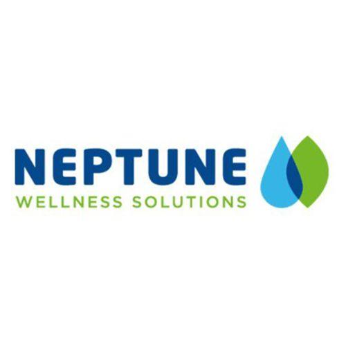 neptune-wellness-solutions-company-logo