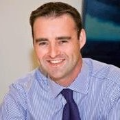 Profile photo of Mark Nisbet, Non-Independent Non-Executive Director at Liquid Intelligent Technologies