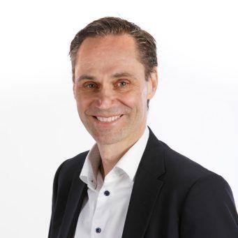 Göran Bengtsson