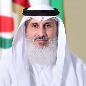 Waleed Al-Bader