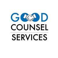 Good Counsel Services logo