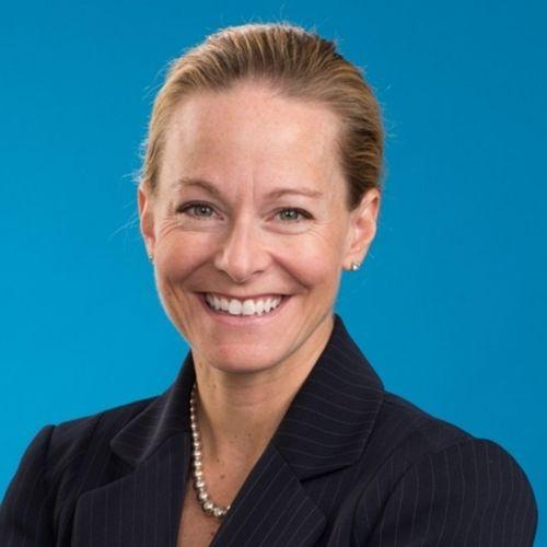 Heather Heerman