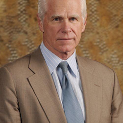 Franklin W. Hobbs