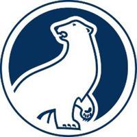 Polar Beverages logo