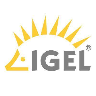 igel-company-logo