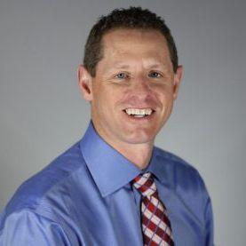Matt Harrington