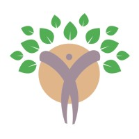 Good Intentions Foundation logo