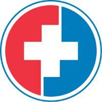 Nutex Health logo