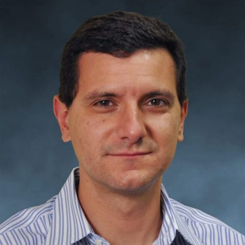 Fabio Sandri