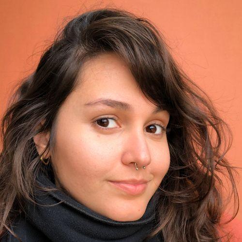 Aline Villaça