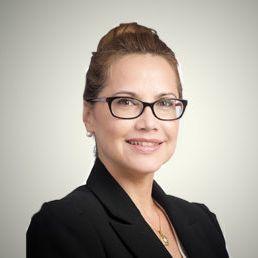 Margaret Calero