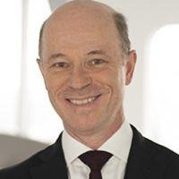 Philippe Perret