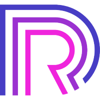Rep Data logo